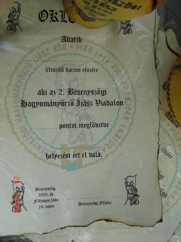 verseny 2005 25