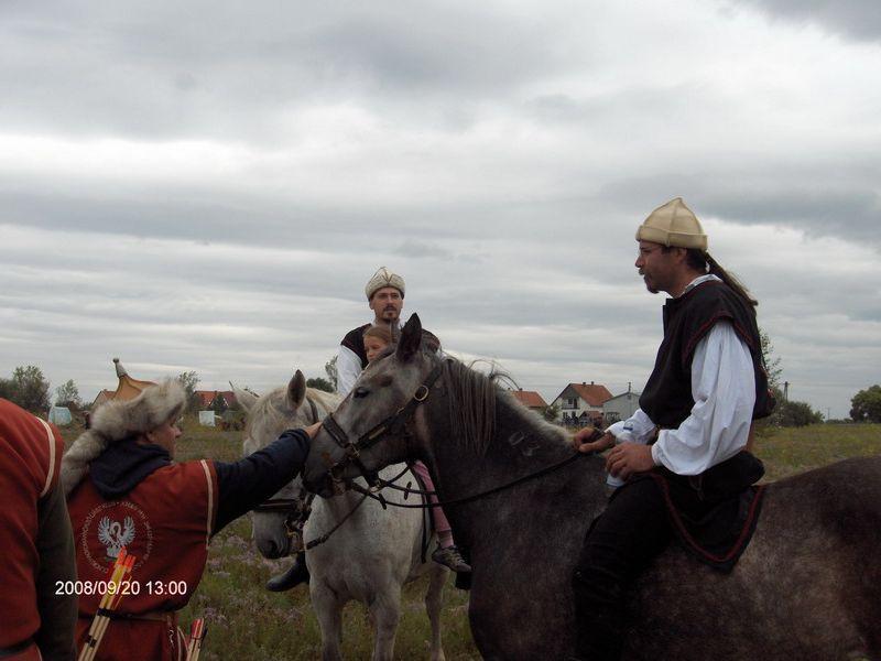 verseny 2008 18