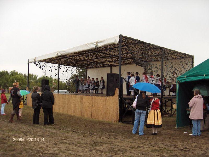 verseny 2008 29