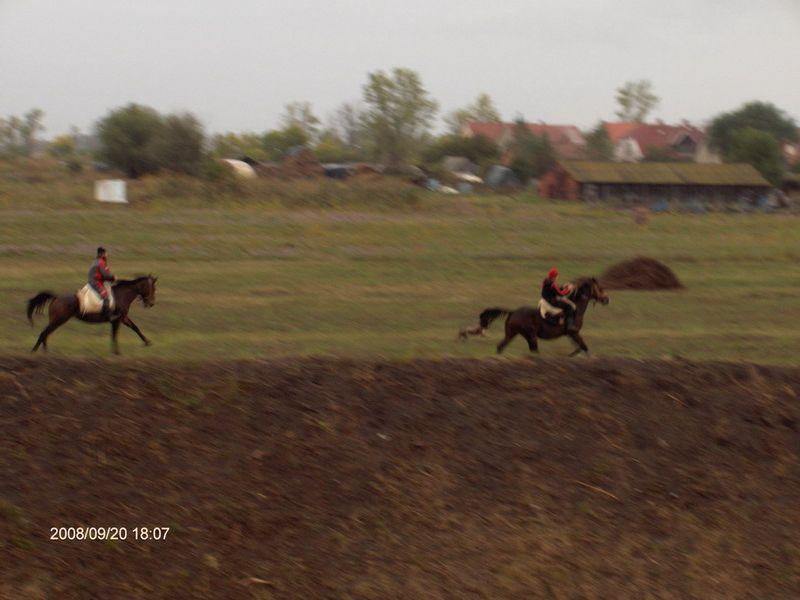 verseny 2008 36