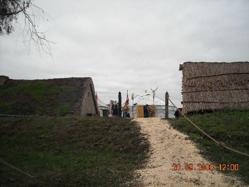 verseny 2008 38